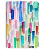 #10: DailyObjects Color Brushstrokes A5 Notebook/Diary