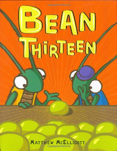 bean-thirteen