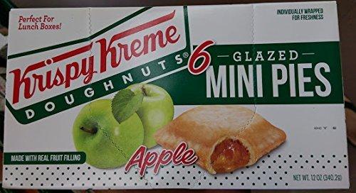 krispy-kreme-glazed-apple-mini-pies-12oz-by-krispy-kreme