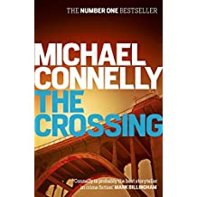 The Crossing (Harry Bosch Book 20)