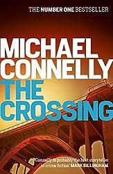 The Crossing (Harry Bosch Book 20)