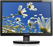 Lenovo LI2054 Monitor