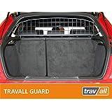 AUDI A3 S3 5 Door Sportback Dog Guard (2004-2012) Original Travall® Guard TDG1058