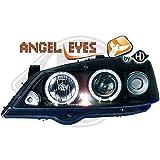 in.pro 1805680 Scheinwerfer Angel Eyes