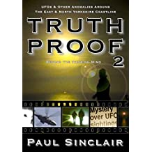 Truth-Proof 2: Beyond The Thinking Mind