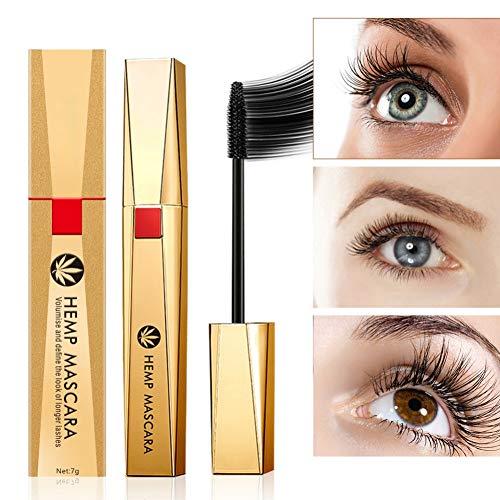 Balancing Day Cream (Lucoss Mascara Curling Slender Eye Lash Waterproof Smudge-Proof Easy To Use Mascara Eye Makeup)