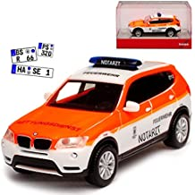 Generation 2008-2016 H0 1//87 Modell Auto mit individiuellem Wunschkennzeichen Herpa A-U-D-I Q5 8R Feuerwehr Kommandowagen Ransbach-Baumbach 1