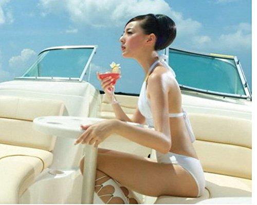 elwow-damen-sexy-cut-out-one-piece-push-up-bikini-monokini-bademode-badeanzug-spa-bikini-hot-spring-