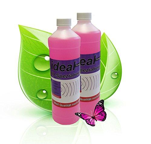2-x-1-liter-ideal-ultraschallreiniger-konzentrat-hd-spezialreiniger-zur-grundlichen-reinigung-von-sc