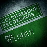 Xplorer (Extended Mix)