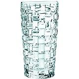 Spiegelau & Nachtmann, 4-teiliges Longdrink-Set, Kristallglas, 395 ml, Bossa Nova, 0092075-0