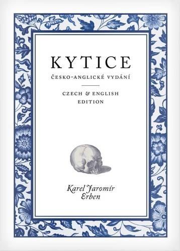 Kytice por Karel Jaromir Erben
