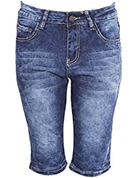 Suchergebnis auf Amazon.de für  Damen -Trekkinghose Outdoor - Jeans ... 9c15d3997c