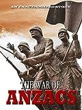 The War of Anzacs [OV]