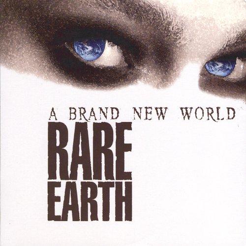a-brand-new-world