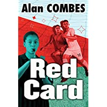 Red Card (Solo)