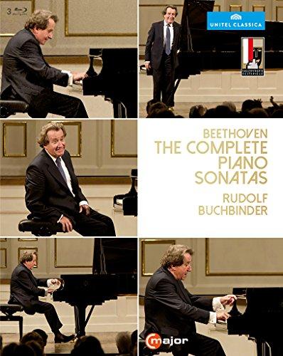 Beethoven-Smtliche-Klaviersonaten-3-Blu-rays