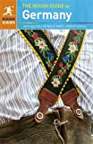 ISBN: 1405389745 - The Rough Guide to Germany