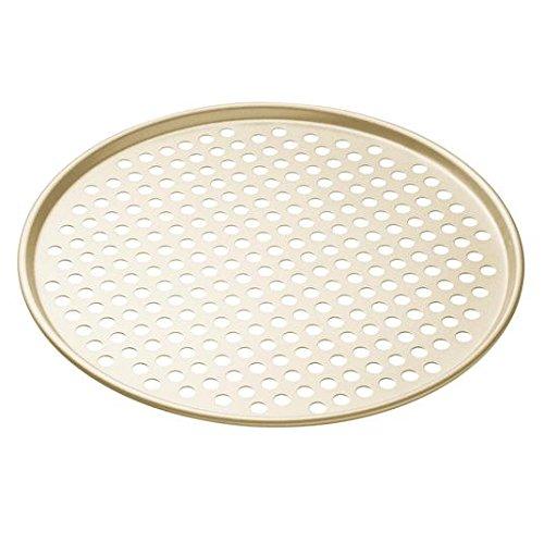 paul-hollywood-non-stick-pizza-baking-pan-33cm