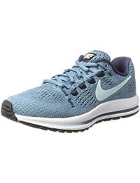 Nike Wmns Air Zoom Vomero 12, Zapatillas de Running para Mujer