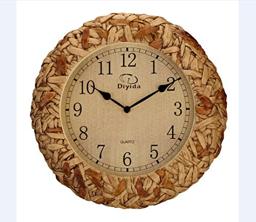 mengta-horloge-de-table-de-salon-jardin-mural-horloge-mute-creativite-dans-lhorloge-a-quartz-artisti