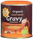 Marigold Organic Gravy Mix 110 g - Best Reviews Guide