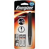 Energizer LP30451 Stylo lumineux avec 2 piles AAA