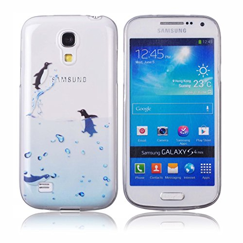 voguecaser-per-samsung-galaxy-s4-mini-i9190-custodia-fit-ultra-sottile-silicone-morbido-flessibile-t