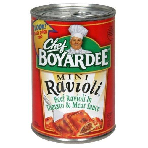 chef-boyardee-mini-ravioli-15-ounce-pack-of-24-by-chef-boyardee