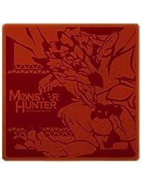 Amazon.es: monster hunter figuras - Llaveros / Accesorios ...
