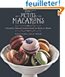 Les Petits Macarons: Colorful French...
