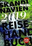 Reisehandbuch Skandinavien 2019