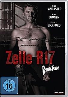 Zelle R 17