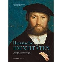 Hansische Identitäten