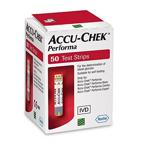 accu-check-performa-tablet-strips-pack-of-50