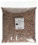 Buy Whole Foods Organic Pinto Borlotti Beans 3 Kg