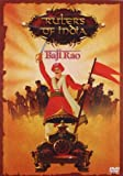 Rulers of India: Bajirao