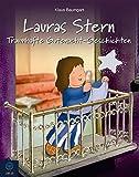 Lauras Stern - Traumhafte Gutenacht-Geschichten: Band 3 (Lauras Stern - Gutenacht-Geschichten, Band 3)