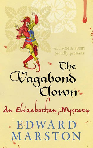 the-vagabond-clown-the-nicholas-bracewell-mysteries
