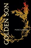 Golden Son: Red Rising Series 2 (The Red Rising Trilogy)