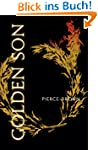 Golden Son: Red Rising Trilogy 2 (The...