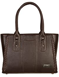 3ded0ca85245 Louise Belgium Designer Handbag for Women Shoulder Bag for Women