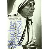 Madre Teresa. Amor sin límites (Arte Gran Formato)