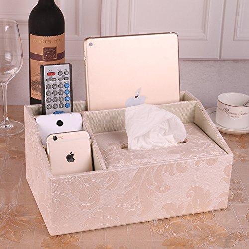 tre-caja-del-tejido-de-multiples-funciones-pagina-europa-creativa-mesa-de-centro-organizador-de-cont
