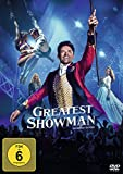 Greatest Showman [DVD]
