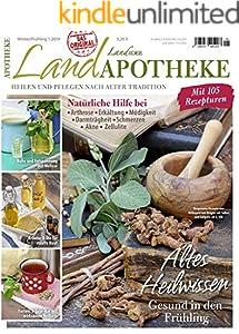 LandApotheke