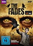 The Fades [3 DVDs]