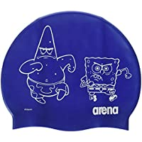 Amazon.it  Arena - Cuffie   Nuoto  Sport e tempo libero 28af9aac6689