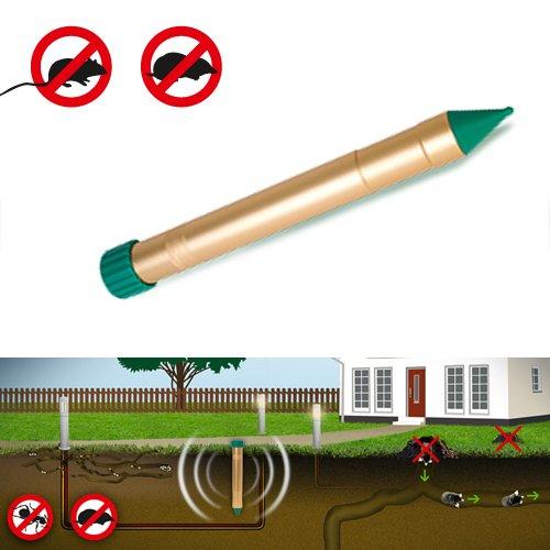 Gardigo-Maulwurfabwehr-Vibrasonic-mit-Vibrations-Motor-batteriebetrieben-Maulwurfschreck-Whlmausschreck