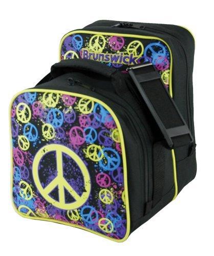 brunswick-bowling-ball-tasche-bag-image-single-peace-signs